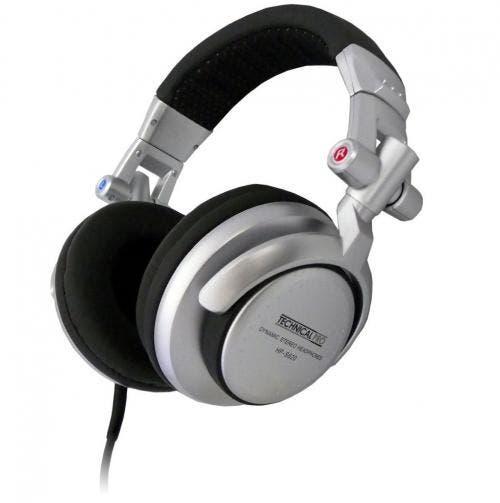 2013's Best Over-Ear Headphones