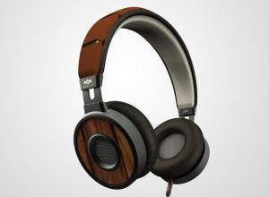 My Favorite Headphones and Earphones from 2012. [Roundup]