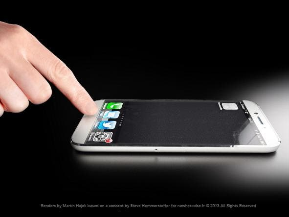 Apple Week in Review: iPhone 6