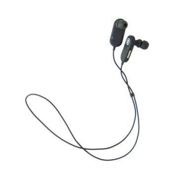 My Favorite Headphones and Earphones from 2012. [Roundup]