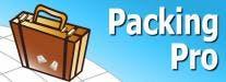 packing pro logo