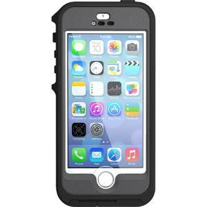 Adventure-Proof Your iPhone with Otterbox's New Waterproof, Shockproof Preserver