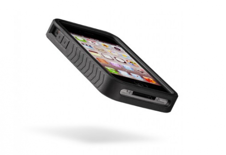 Pong Cases Provide Excellent Defense Against The Dangers of iDevice Radiation Ex