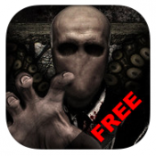 Game Centered: Hot New Freemium Games with a Freakish Twist