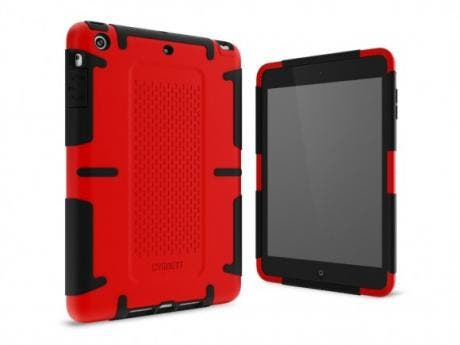 Cygnett Workmate for iPad mini