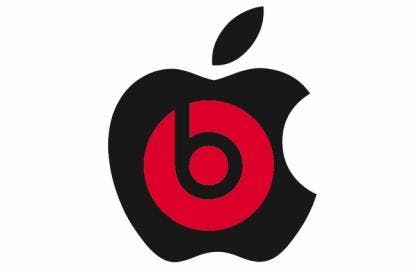 Apple Buys Beats and Hires Dr. Dre.