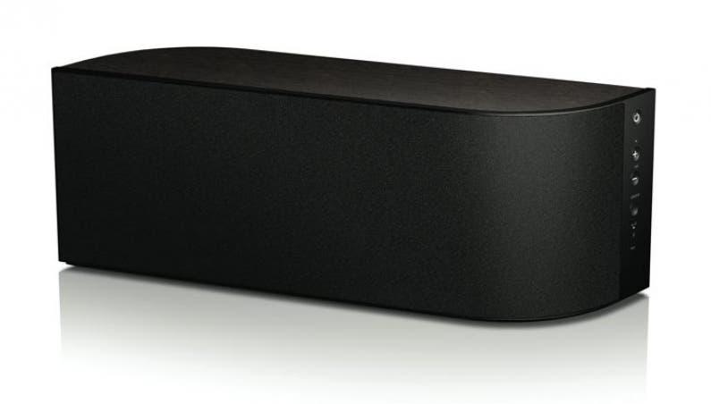 Wren V5US Wireless Speakers [Review]
