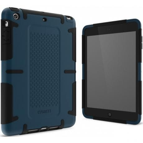 Siva's Reviews: Cygnett Workmate for iPad mini