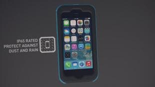 Adventure-Proof your iPhone with the Affordable and Rugged Dualtek XT.
