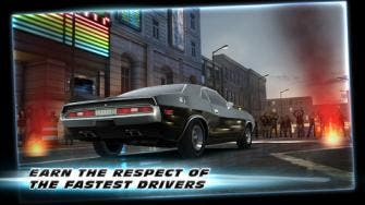 Game Centered: Fast and the Furious 6