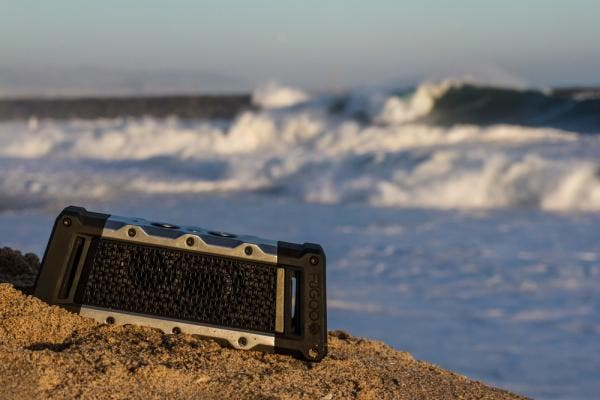 Are You Ready for Warmer Weather? Gear Up with these Rugged Outdoor Accessories.