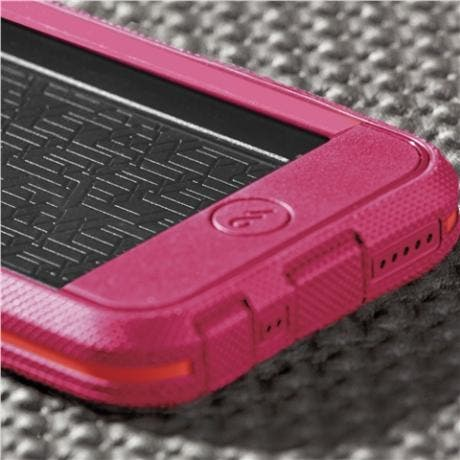 Siva's Reviews: Case-Mate Tough Extreme