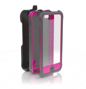 Ballistic's Every1 iPhone case