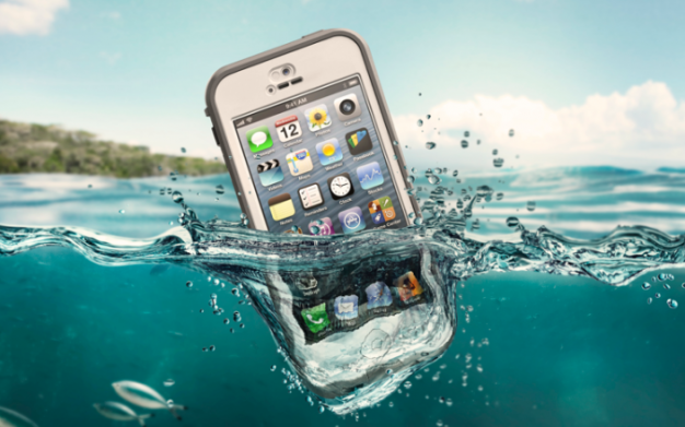 Lifeproof's Holiday Sale Continues, Exclusively for iPhone Lifers!
