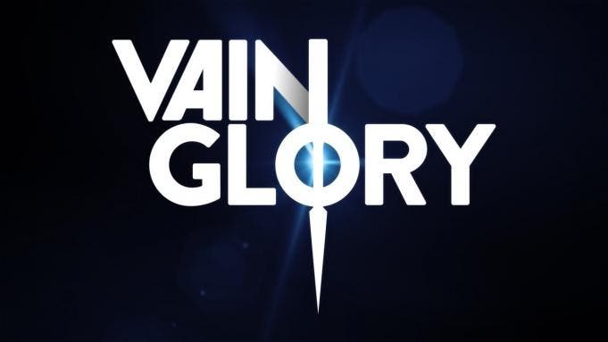 The Vainglory Interview, Part II. With Special Guest, Pro-Gamer Zekent