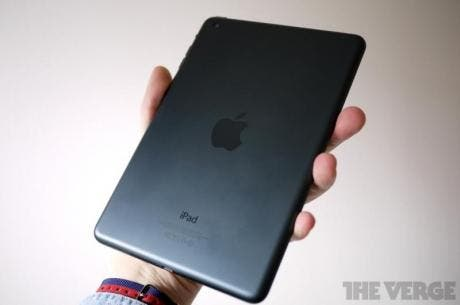 Siva's Roundup: iPad mini reviews