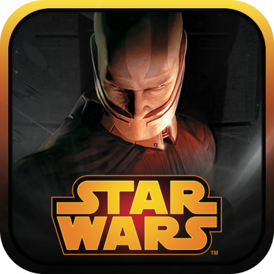 Game Centered: Star Wars KOTR