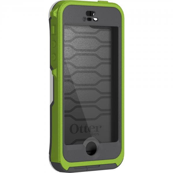 CES 2014: Otterbox and Lifeproof Set to Dominate the Case Market in 2014