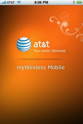 my att family map with Your Att Wireless Account Your Fingertips on Google Solar Map Global Wind Map Google Maps Gallery Google Maps Solar System moreover 34 Apps Monitor Children Keep Safe further T a 2012 crgmw in addition Your Att Wireless Account Your Fingertips further Rabbithutch.