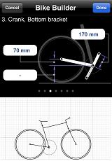 testridesP3_Bike