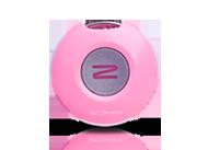 Pink ZOMM
