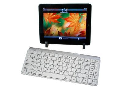 AZIO BT keyboard for Apple