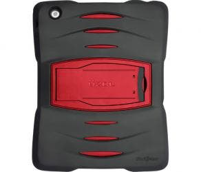 UZBL Shockwave iPad Case