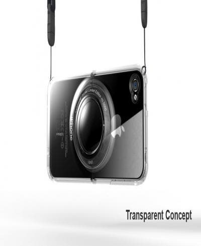 iPhone4 Photography Kit