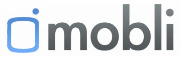 Mobli Logo