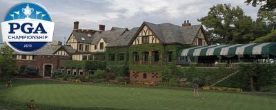 PGA Rochester