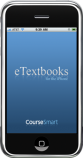 Purchase your assigned textbook as an eTextbook and save 50%