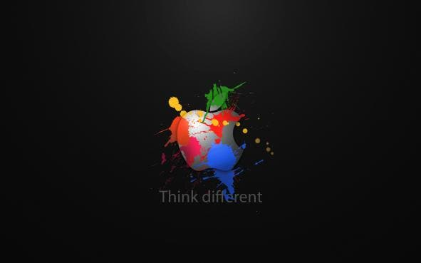 Surprise me Apple! Please!