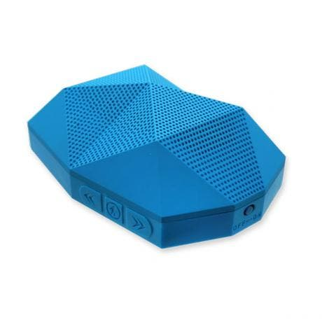 Outdoor Technology, Turtle Shell