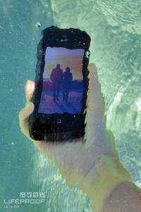 Lifeproof-Underwater