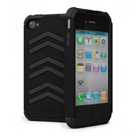 Top 3 Rugged Cases Under $20.00. Cygnett WorkMate Pro.