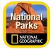 National Parks app