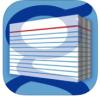gFlashPro app