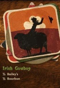 iShots St. Patrick's Day Shot Recipes App