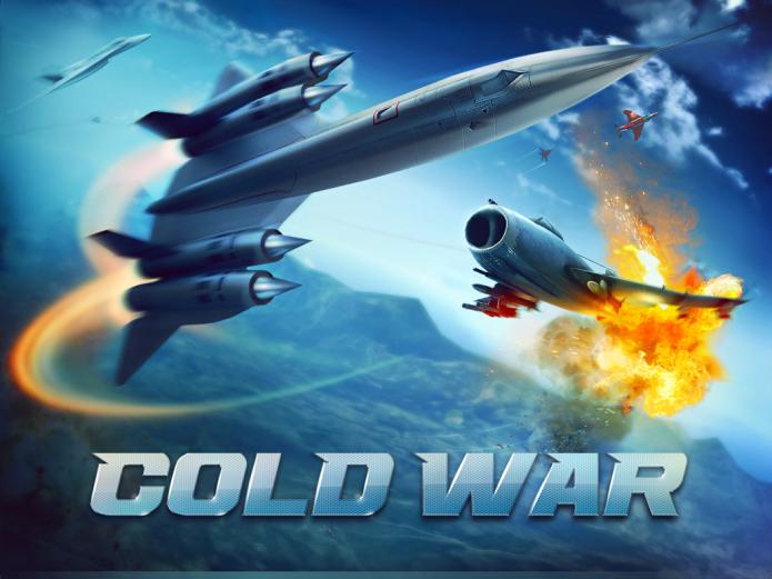 War thunder game viruses eat computers