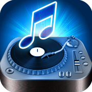 Ringtone DJ 1.0 Be the Dj of your iPhone or iPod!