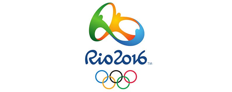 How to Watch the 2016 Summer Olympics on Your Apple TV or iPad