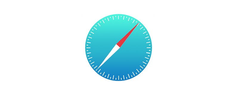How to Delete Frequently Visited Sites in Safari