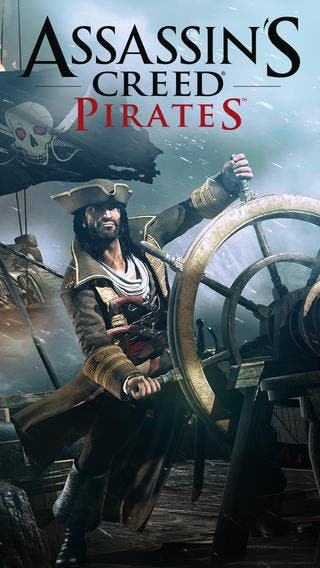 Ahoy Mateys, Winter is Coming!Time for another Game-Centered, Featuring Updates,