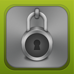 Securis - 5 star password manager Black Friday Sale! $0.99!