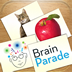 Apple's U.S. Retail Stores feature Brain Parade's See.Touch.Learn.™ app