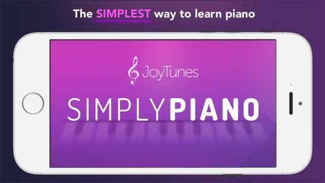 3 free apps for learning to play an instrument. Black Bedroom Furniture Sets. Home Design Ideas