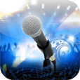 Free iphone app for Singers