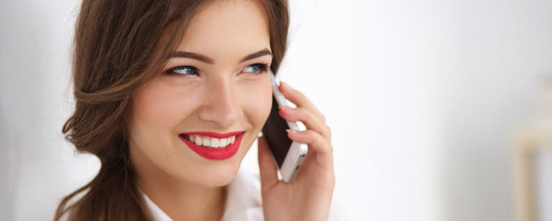 How to Place Calls Directly from Call Reminder Notifications