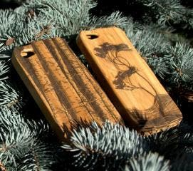 Crazy Cool iPhone Cases by Nutcase Design Featured on LivingSocial