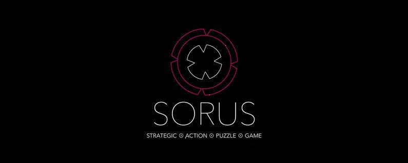 How Does Sorus Shield Stack Up Against the Best Strategy Apps?